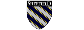 Sheffield Fund