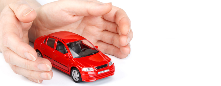 Alabama Autoowners with auto insurance coverage