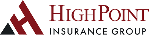 Highpoint Insurance Group